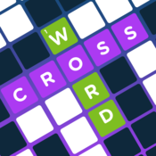 Crossword Quiz Answers